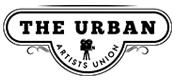 13-urban-artists